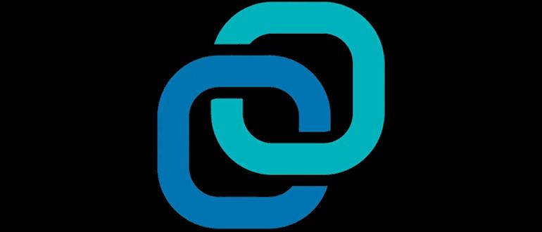 Иконка Hoxx VPN